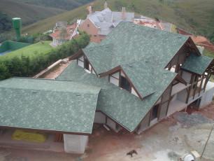 Casa Tegola Gothik 22