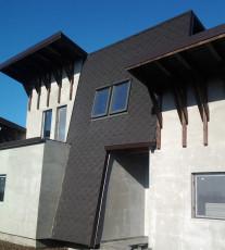 Casa Mosaik 17