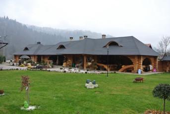 Casa Traditional 02