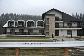 Casa Traditional 05