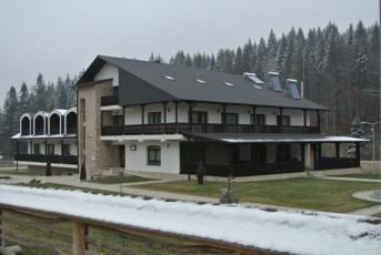 Casa Traditional 07