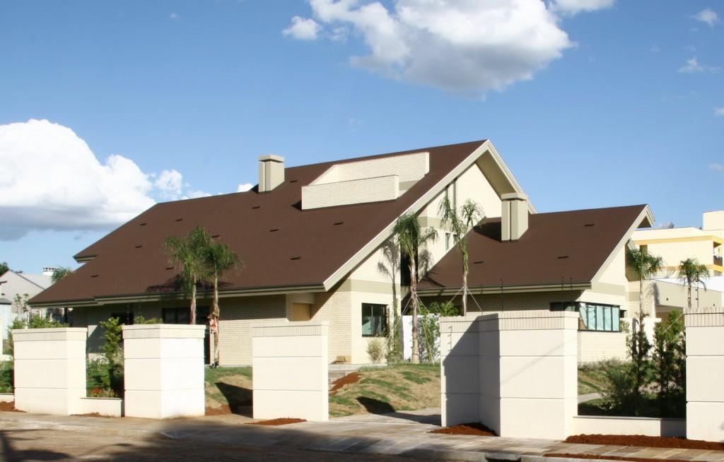 Casa Standard 13