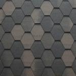Mosaik Brown