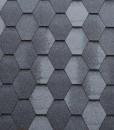 Mosaik Grey