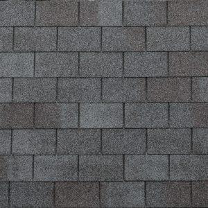 Standard Dark Grey